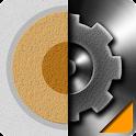 Check Car Engine PRO icon