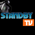 Stand By TV logo