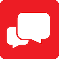Verizon Messages 6.1.1