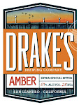 Drake's Amber Ale