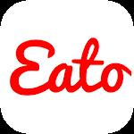 Eato Order Food Online