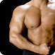 Sports Nutrition: Supplements