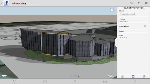 Autodesk FormIt 360 Screenshot 6