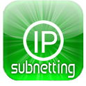 IP Subnetting icon
