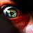 Poltergeist icon