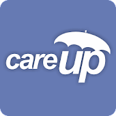 CareUp - A hora do remédio