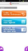Screenshot of CyberCartes