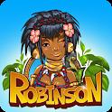 Robinson icon
