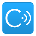 CloudTrax icon