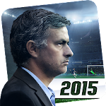 Top Eleven Be a Soccer Manager 3.1 Apk