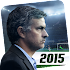Top Eleven Be a Soccer Manager v3.1.1