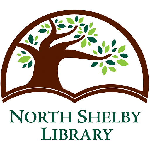 North Shelby Library On The Go 教育 App LOGO-APP試玩