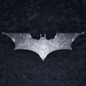 Hero Identity: Dark Knight icon
