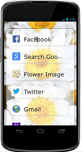 Platinum Browser Pro 2
