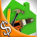 Home Improvement Franchises icon