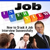 Interview Programs