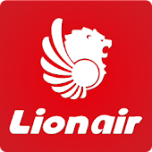 Tải Lion Air miễn phí