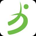 BankDhofar icon