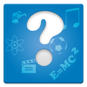 Logo Quiz – Famous People for PC and MAC