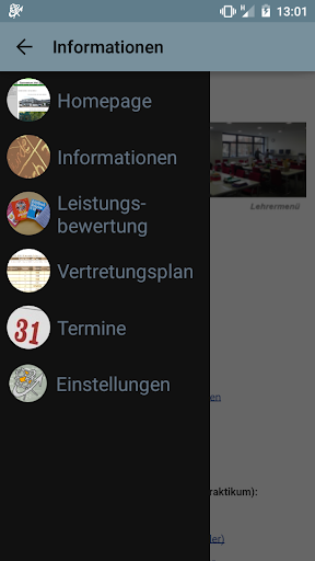 【免費工具App】Gymnasium Verl-APP點子