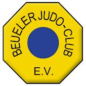 Beueler Judo Club App