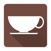 Coffee Finder