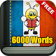 Learn French 6,000 Words v4.7 (Unlocked)