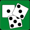 DadoMulator logo