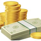 My Money Converter