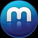 Media Hub logo