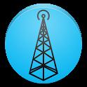 Antenna Tool Premium icon