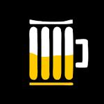 Beer Club Hub