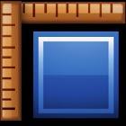 メトリック単位換算 icon