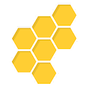 2HIVE - Content moderation icon