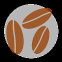 BeanShell Executor logo