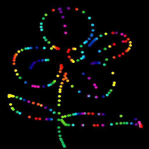 教育App|图图(婴儿,儿童) LOGO-3C達人阿輝的APP