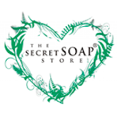 The Secret Soap Store