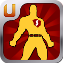 Superheroes Alliance icon