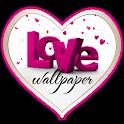 بطافات حب وغرام ورومانسية logo