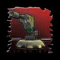 Iron Tower Defense icon