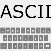ASCII Translator