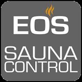 EOS Sauna Control