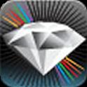 DiamondPhone - Logo