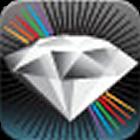 DomePhone icon