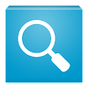 Fora Dictionary icon