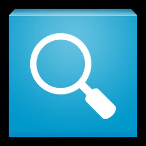 احدث تطبيق Fora Dictionary 14.5 القاموس المترجم للاندرويد