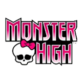 Widgets Monster High S