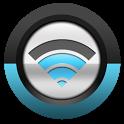 WiFi Widget icon
