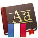 Learning Dictionary French icon