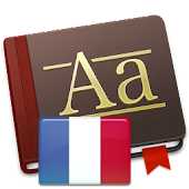 Learning Dictionary French